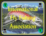 Visit the IFFA Official Web Site